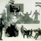 973-Arab spring