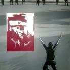 977-Egypte 2011