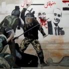 974-Egypte 2012