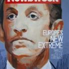 980-Newsweek