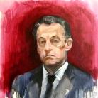 987-Nicolas Sarkozy
