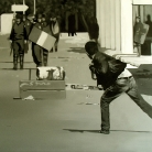 972-Tunisie 2012