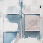 3-Window#2