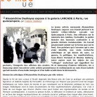 article le mague