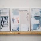 atelier 4 (8)