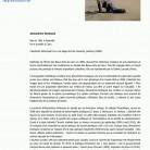 dossier de presse aqua vitalis27