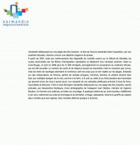 dossier de presse aqua vitalis28