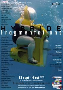 petiteAffiche-Hybride-20-mai-2015