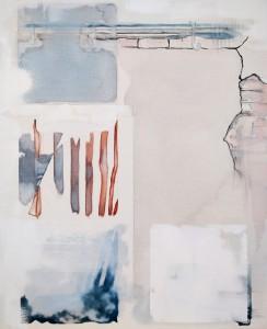 atelier5 (5)